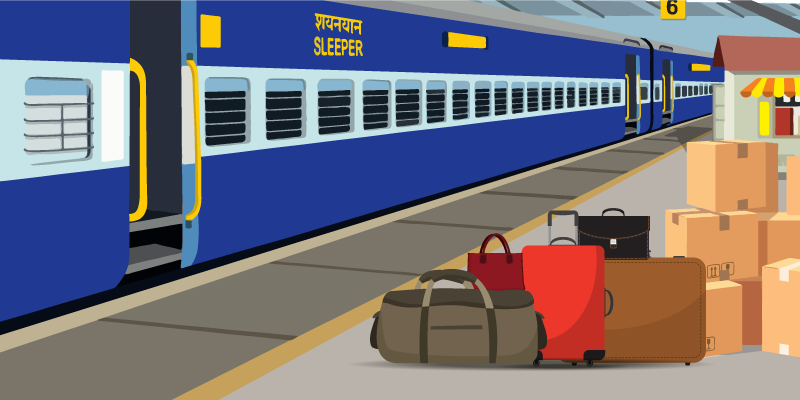 Welcome to Pay4Biz Official Portal | IRCTC Railways Booking